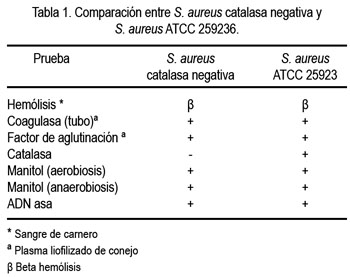 nasal carriage servey The follow-up survey was conducted 1 year later according to the study of lederer and colleagues, 6 the prevalence of nasal carriage for s aureus is as high as 53%, with 41 sr lederer, g riedelsdorf, h schifflnasal carriage of methicillin resistant staphylococcus aureus: the.