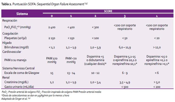 surviving sepsis guidelines 2017 pdf