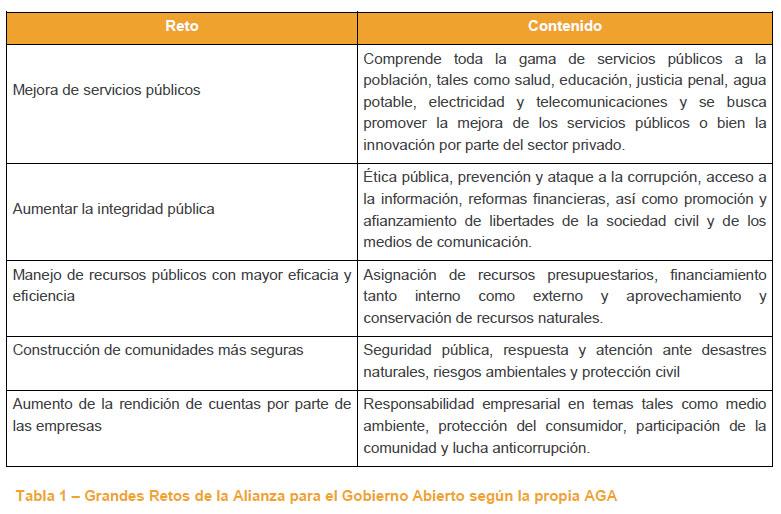 plan de cuentas de una empresa de servicios 2013 new glasgow