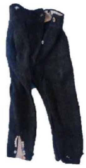 Y De La Simbolismo Significado Típico Llamaq Danza Vestuario Del PqdxwUS