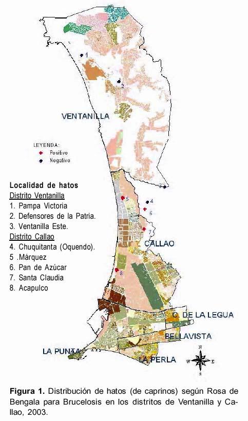 Del centro de acapulco - 2 part 3