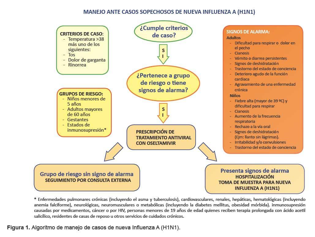 congestiva desnutrición severa postración crónica o dependencia